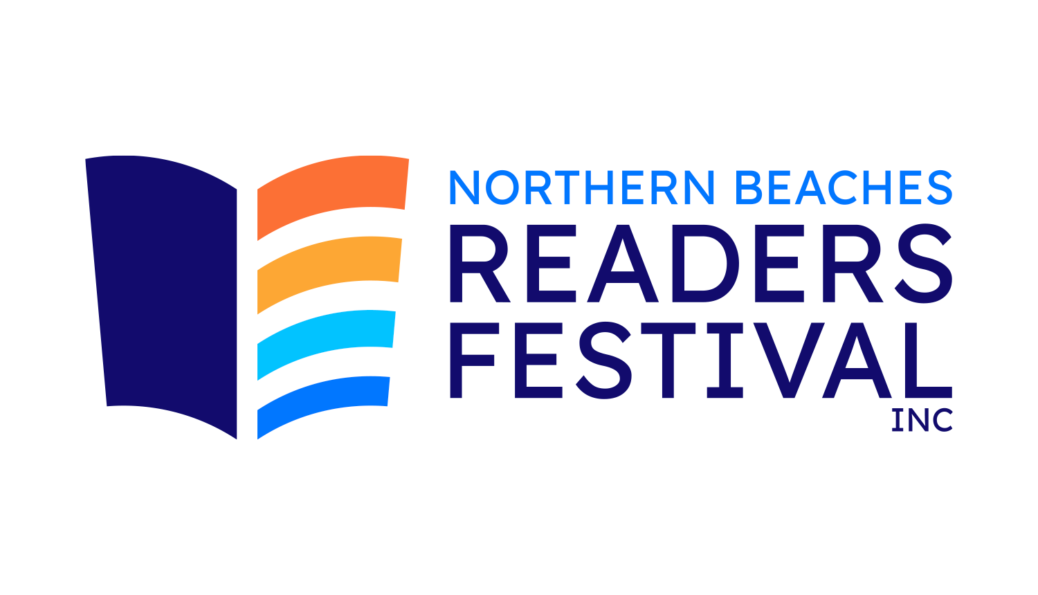 Northern Beaches Readers Festival
